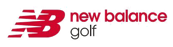New-Balance-Golf-Logo