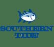 southern tide repspark