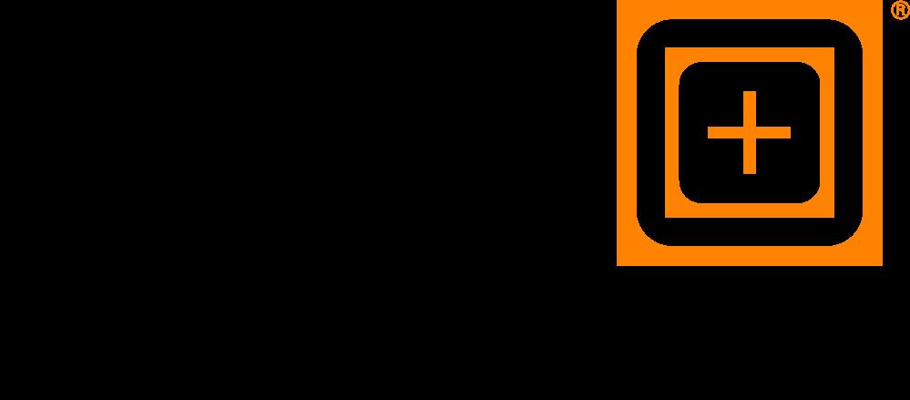 511 tactical logo