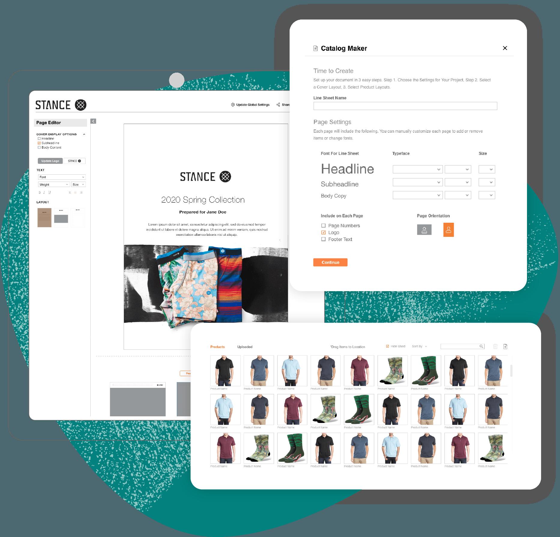 Enterprise-Software-Wholesale-Repspark@2x-8