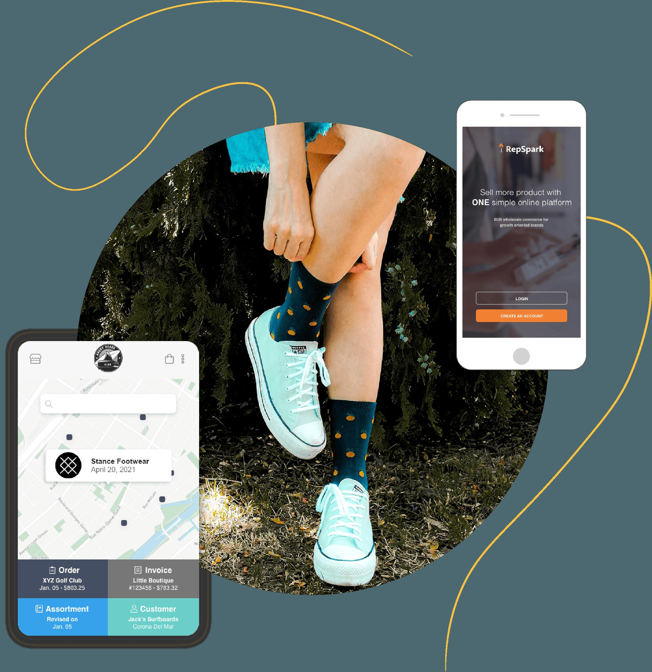 MobileApp-Repspark@2x-8
