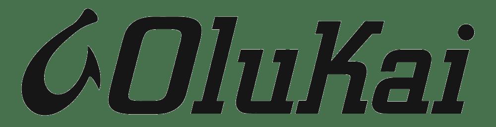Olukai-Logo-2