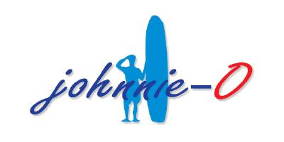 Johnnie-o-RepSpark