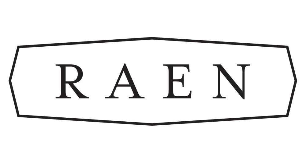Raen+Logo