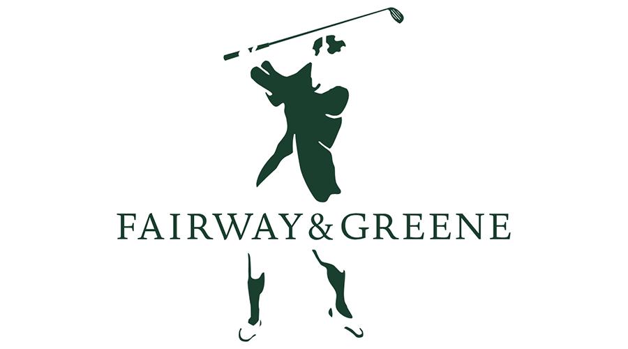 fairway-and-greene-vector-logo