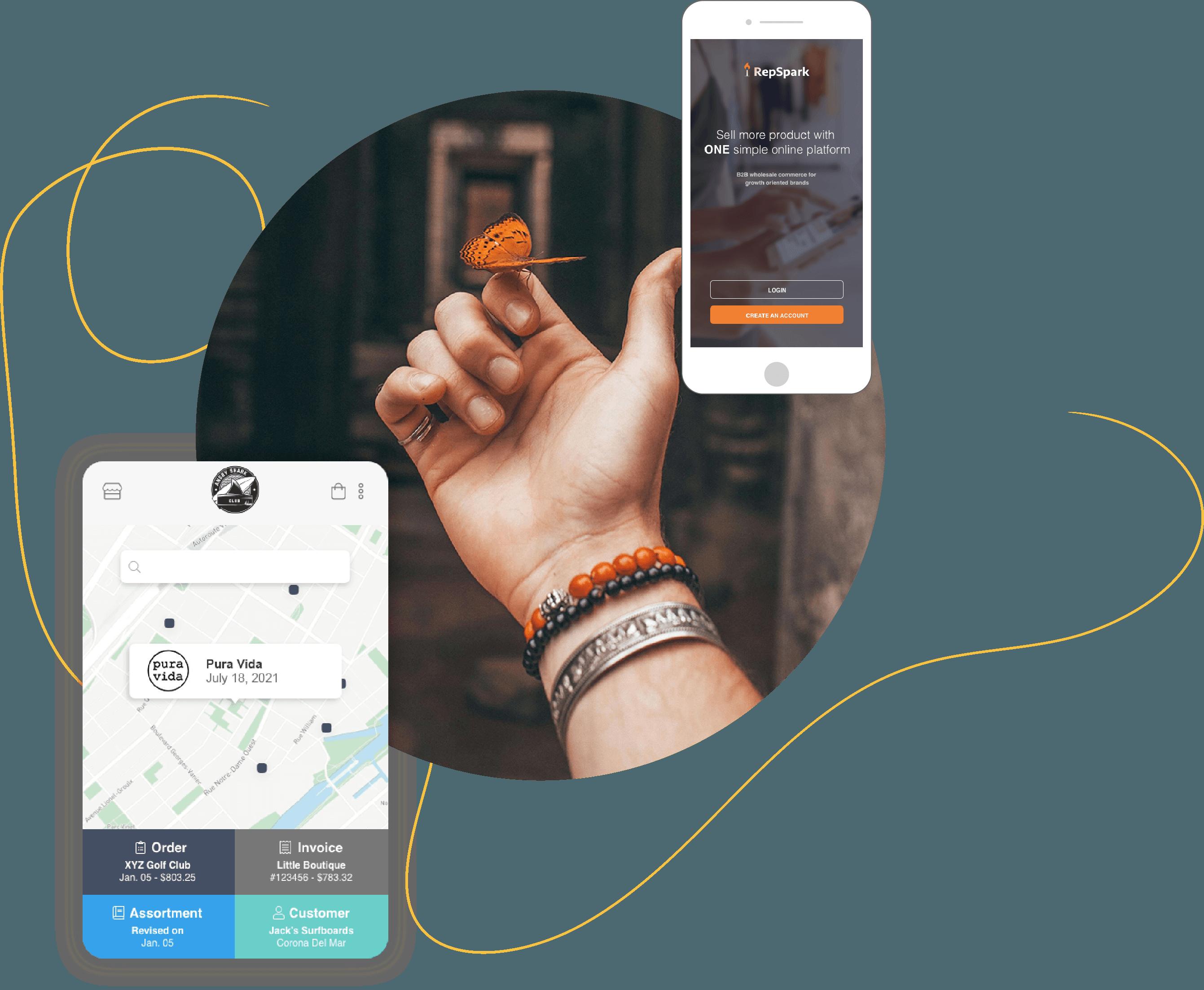 mobile-app-accessories@2x-8