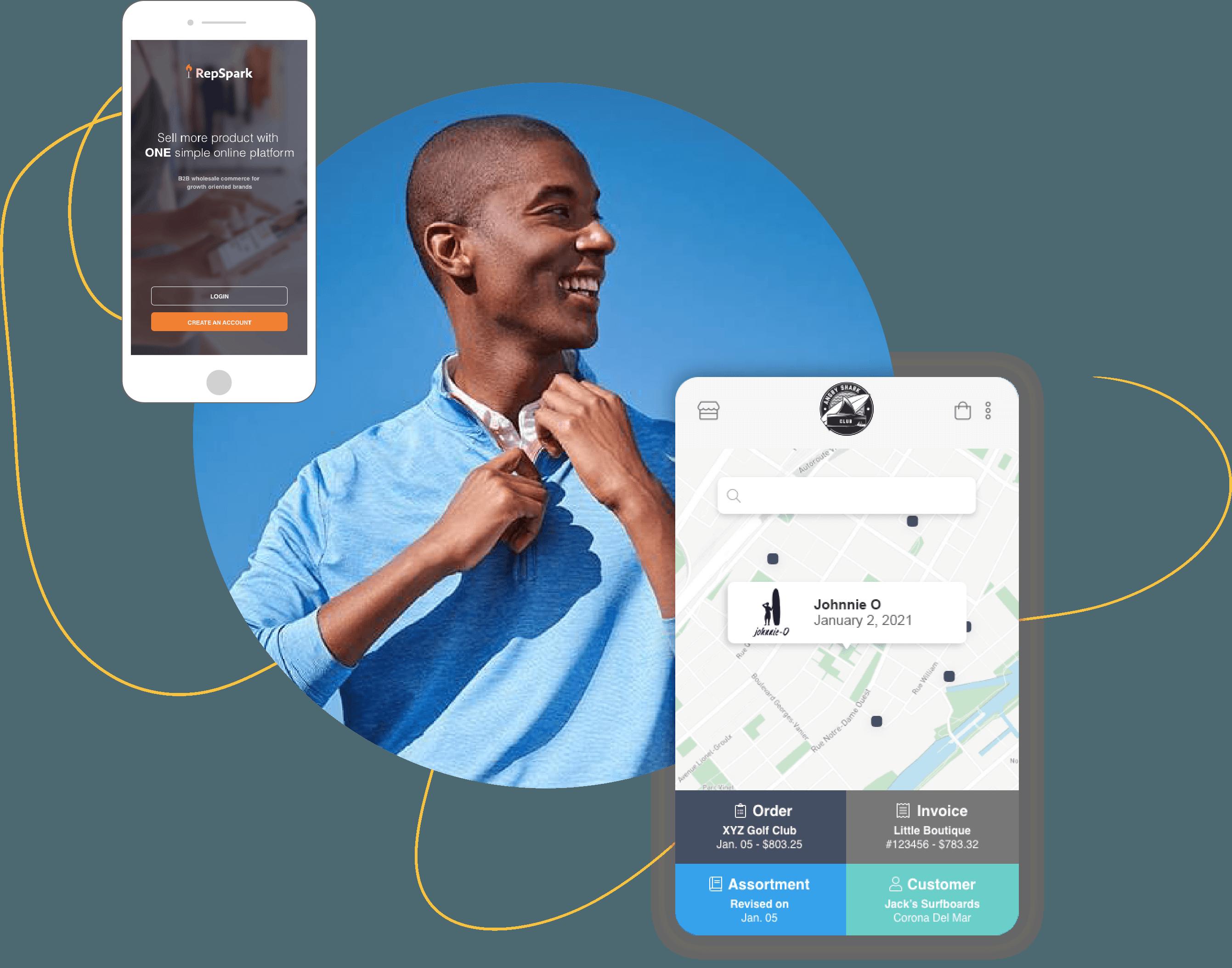 mobile-app-golf@2x-8