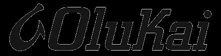 olukai-logo-removebg-preview