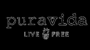 puravida-logo-removebg-preview