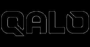 qalo-logo-removebg-preview