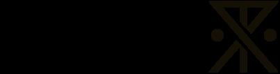 roark-logo-2x