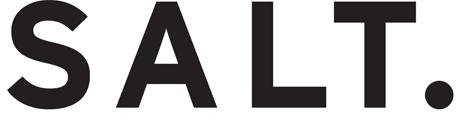 salt_logo_large