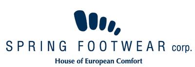 springfootwearlogo_400x