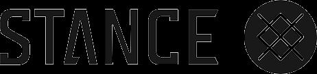 stance-logo-removebg-preview