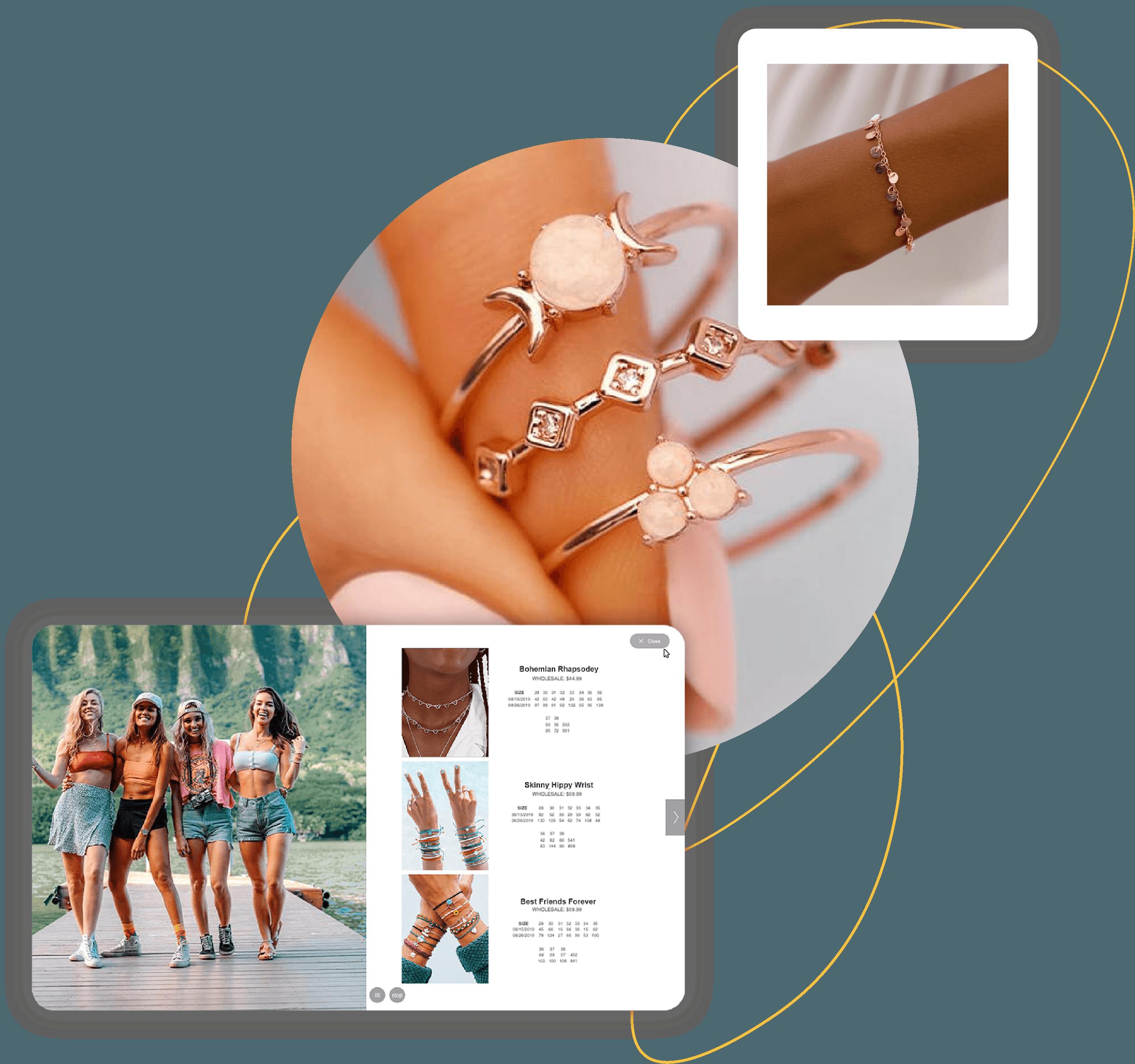 virtual-accessories@2x-8