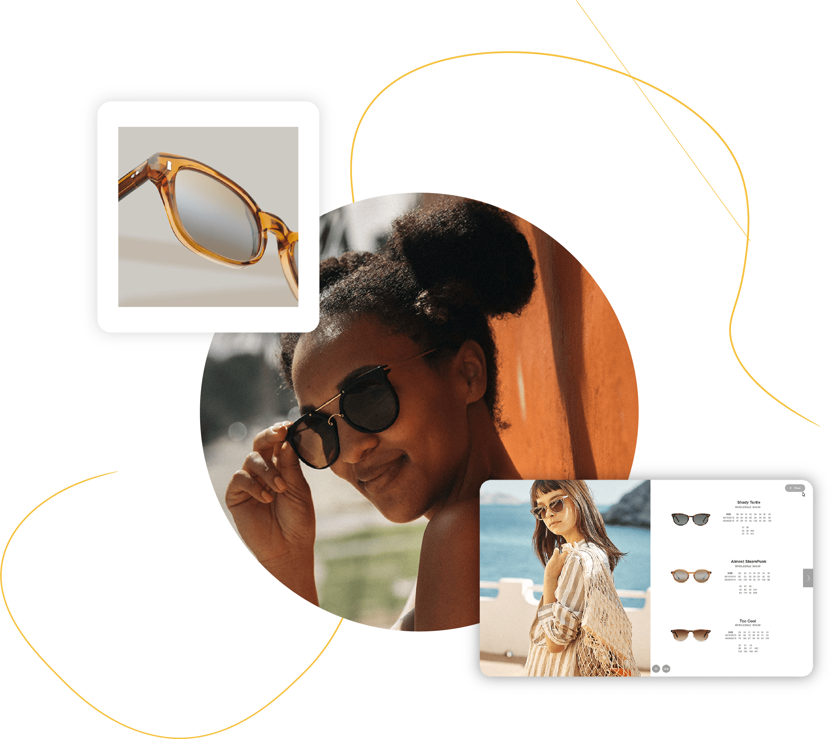 virtual-eyewear@2x-8