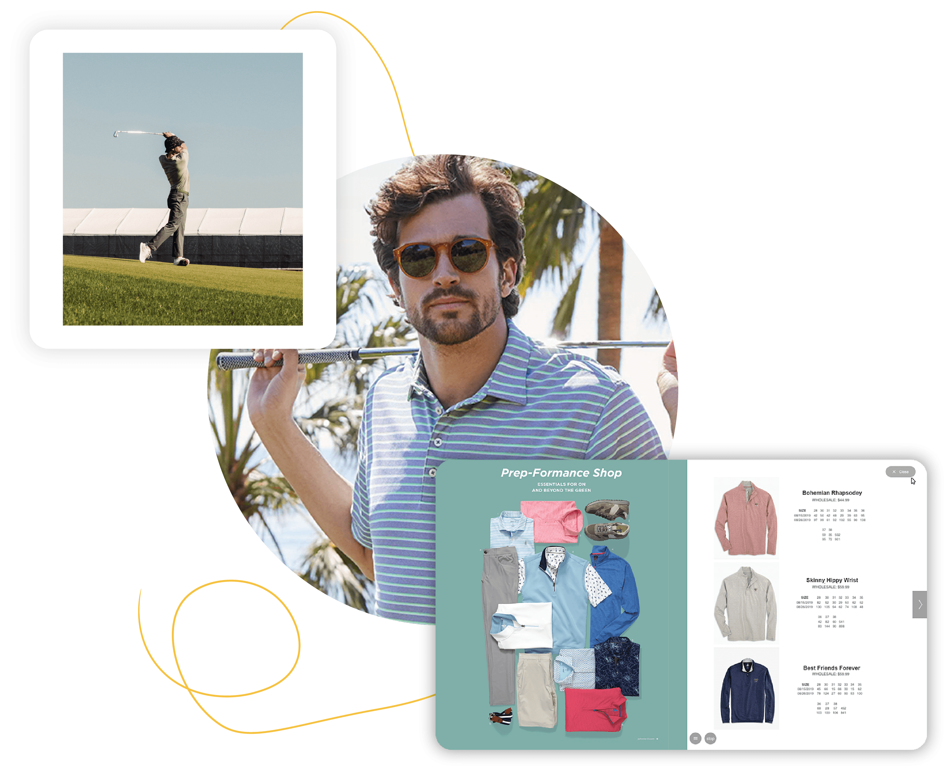 virtual-golf@2x-8