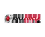fullcircle-new