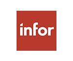 infor-new